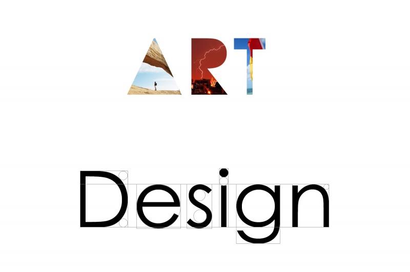 アートとデザインの違いって?