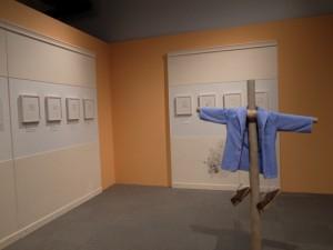 ビアトリクス・ポター生誕150周年「ピーターラビット展」
